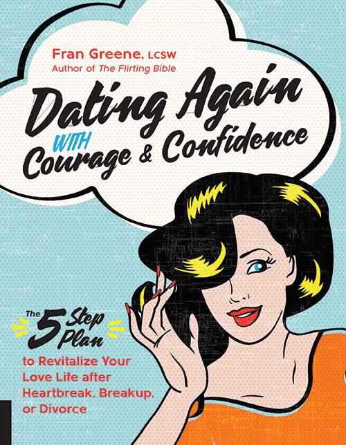 flirt coach book